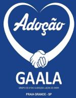 gaala-pg